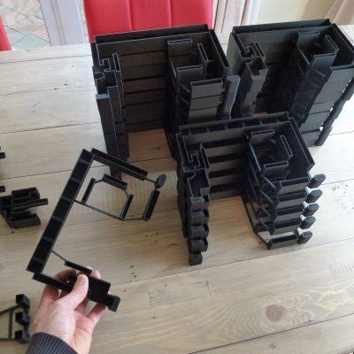 Bulk-3D-printed-conformal-masking-jigs