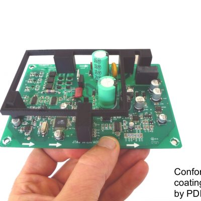 conformal-coating-mask-3d-printed
