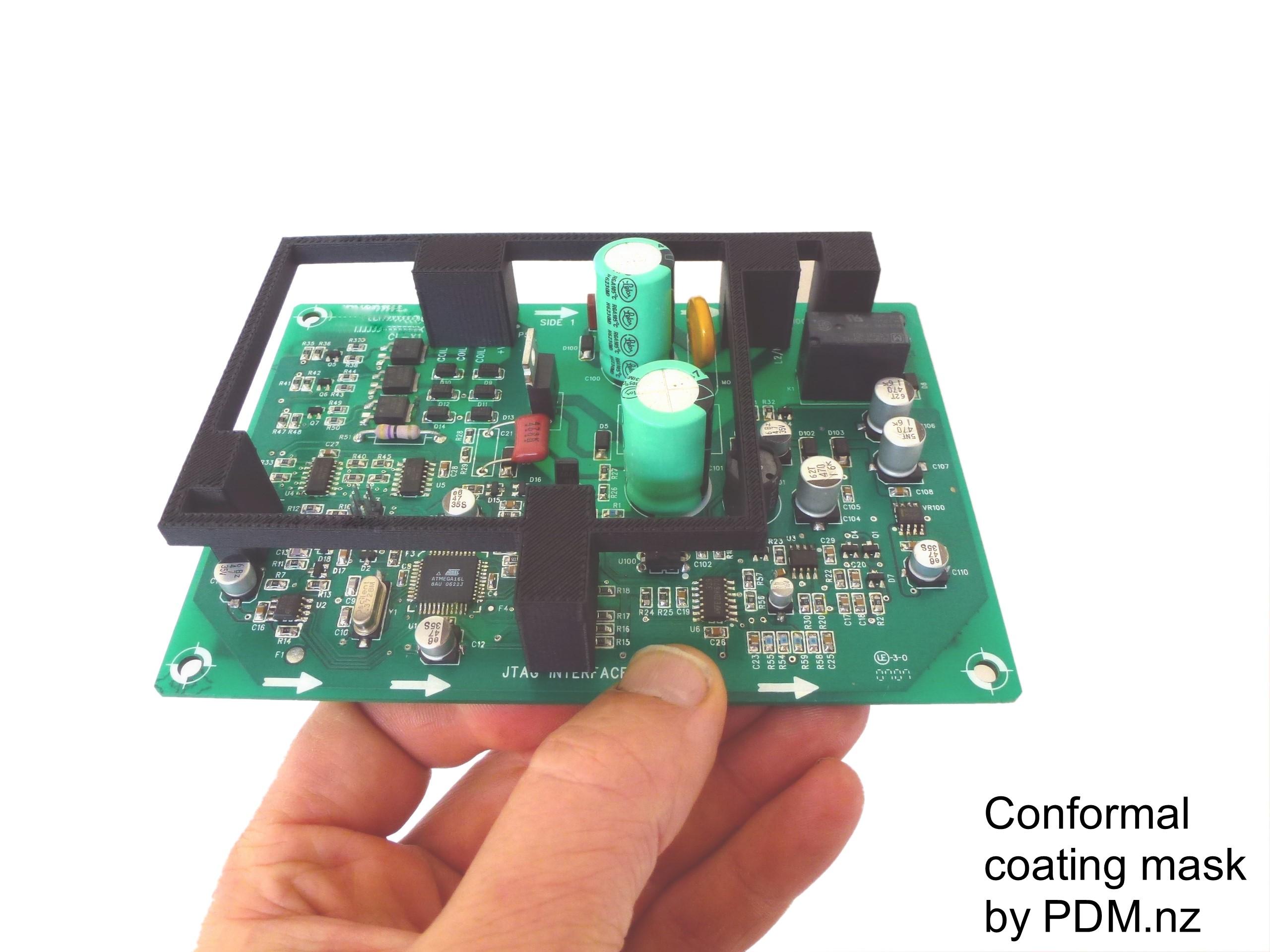 conformal-coating-mask-3d-printed
