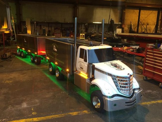 3D-printed-truck-3rd-scale-