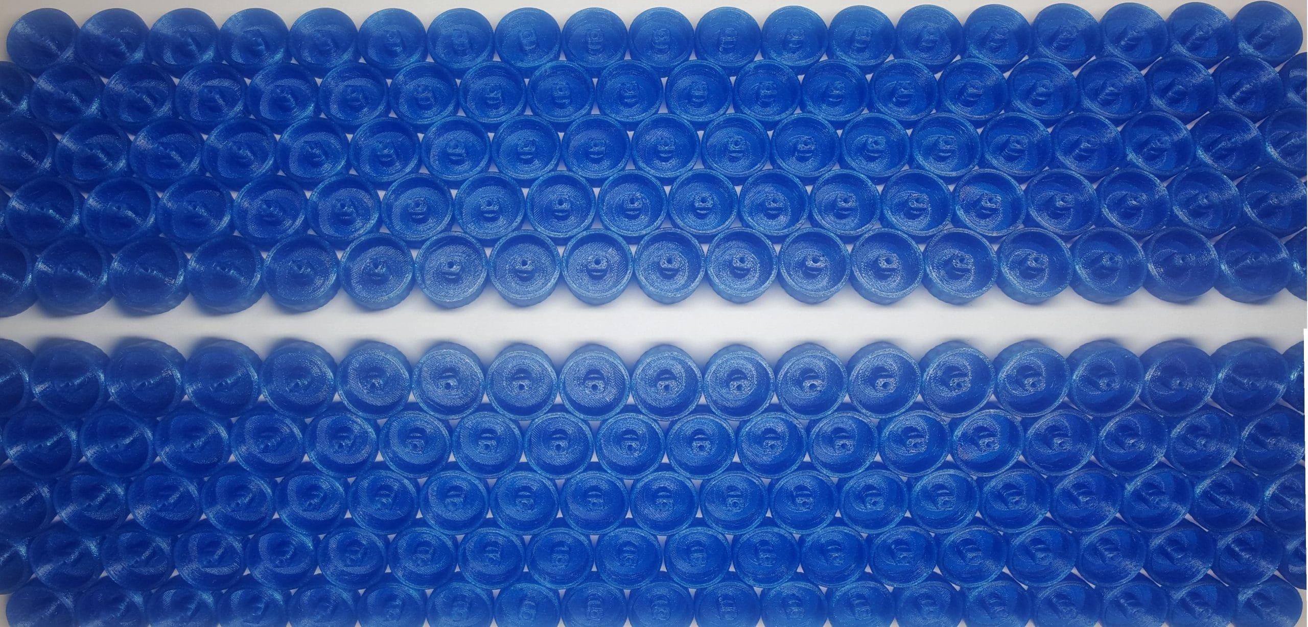 3d-printed-polycarbonate-knobs_optimised