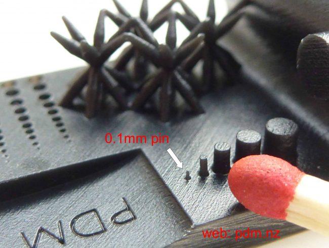 SLA-3D-print-fine-detail