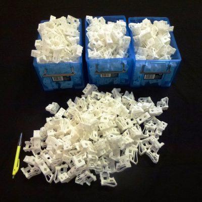 Bulk-3D-printed-components